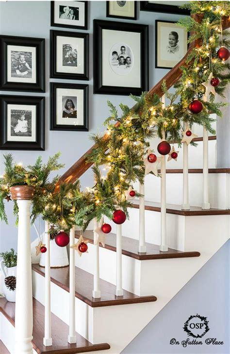 diy christmas decorations christmas decorating ideas