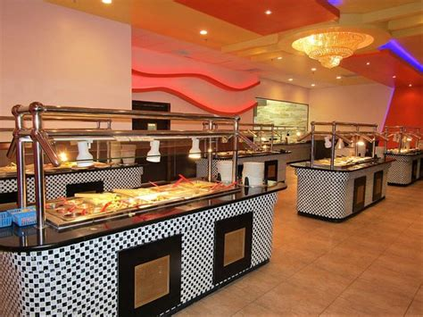 Located in ocala, florida, mark's prime steakhouse and seafood is a fine dining establishment locate. GRACE BUFFET, Ocala - Restaurant Reviews, Photos & Phone ...