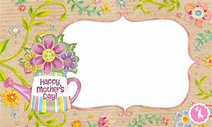 Amazon.com: Happy Mother's Day Frames: Appstore for Android