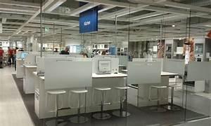 Ikea In München : thegoodpeople ab brunnthal m nich germany ~ Watch28wear.com Haus und Dekorationen
