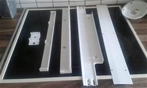 Kühlschrank Schlepptür Montieren : einbauk hlschrank von schleppt r auf festt r ~ A.2002-acura-tl-radio.info Haus und Dekorationen