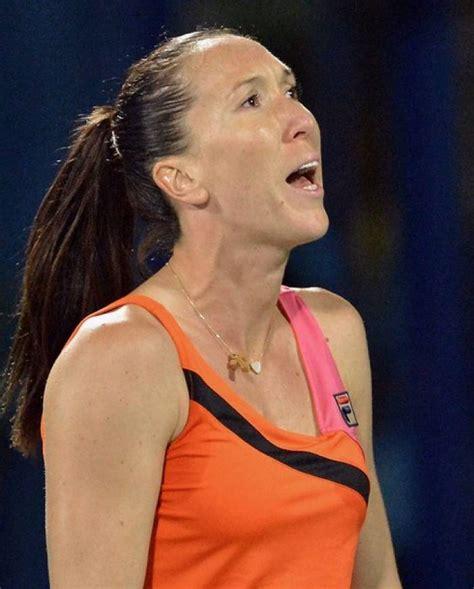 WTA Kaula Lampur - Jankovic gets a walkover into semis
