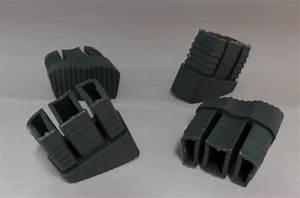 Kettler Basic Plus Set : fusskappe f r kettler basic plus klappsessel in anthrazit gartenm bel jendrass ~ Yasmunasinghe.com Haus und Dekorationen