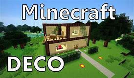 Images for comment faire une maison moderne dans minecraft defroi ...