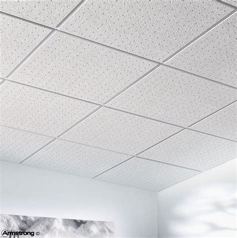 armstrong ceiling tiles distributors uk armstrong sheetrock ceiling tiles 28 images clean room