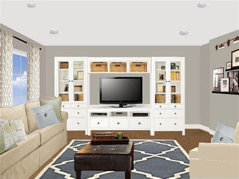 Amazing Virtual Living Room Designer Free 25 For Home
