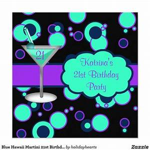 21st birthday invitations glasgow cogimbous With wedding invitations glasgow cheap