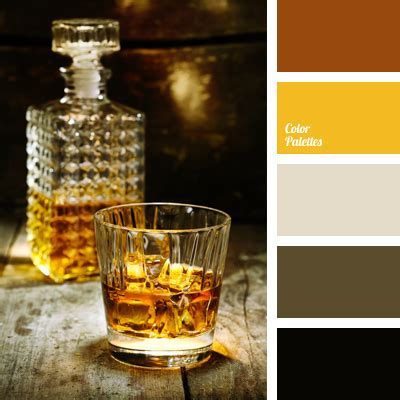 what color is whiskey contrasting palettes page 85 of 99 color palette ideas