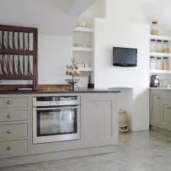 kitchen ideas grey grey kitchen decorating ideas image housetohome co uk