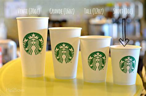 10 ?HIP? Secrets for Saving at Starbucks ? Hip2Save