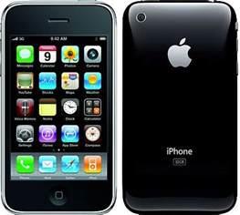 Apple iPhone 4S Price