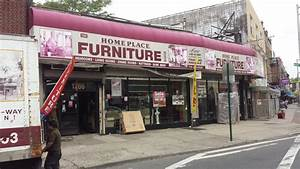 Home place furniture furniture stores flatbush for Home furniture depot brooklyn