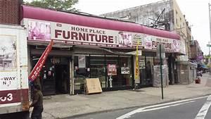 Home place furniture furniture stores flatbush for Home furniture depot brooklyn