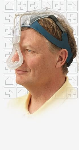 89 best images about cpap mask on the