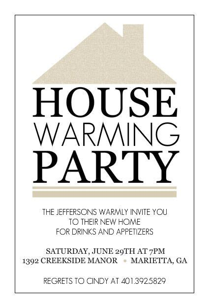 housewarming cards to print free housewarming party invitations printable