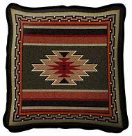 Southwestern Decorative Throw Pillows