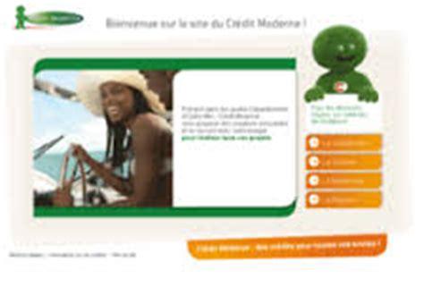 credit moderne carte aurore credit moderne guyane cayenne 973 adresse t 233 l 233 phone cr 233 dit social