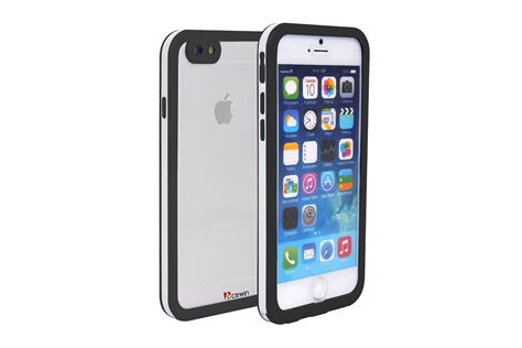 iphone 6 waterproof 15 best waterproof iphone 6 cases page 3 digital trends