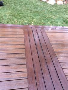 best 25 trex decking colors ideas on trex decking composite decking and trex