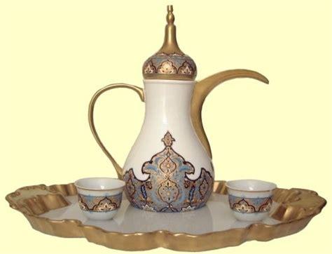 Traditional Arabic Coffee Pot Americano Coffee In German Lidl Spanish English Espresso Durbanville Reddit Brands History