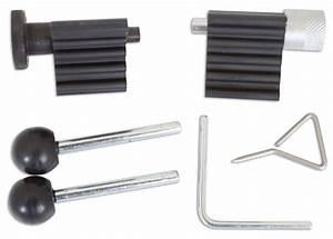 Embout Xzn Volkswagen : kit calage distribution vag 1 2 1 4 1 9 2 0 tdi pd ~ Nature-et-papiers.com Idées de Décoration