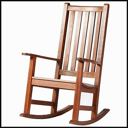 Plans Chair Rocking Folding Chairs Wooden Adirondack