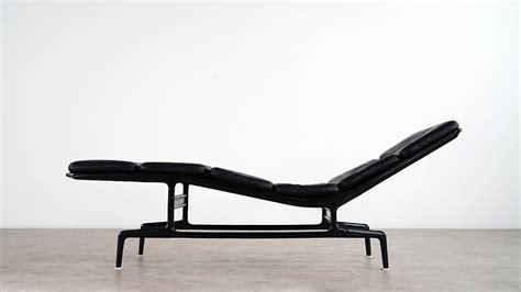 chaise de bureau eames charles eames softpad chaise es106 herman miller