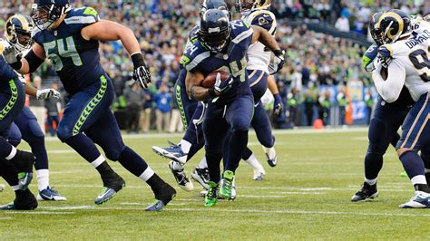 nfl playoffs schedule seahawks divisional  game set