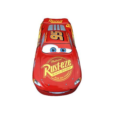 box auto dwg buy wheels pencil box race car drawing box giftii