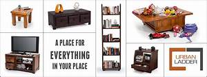 first 5 furniture websites to visit online before you purchase With home furniture in urban ladder