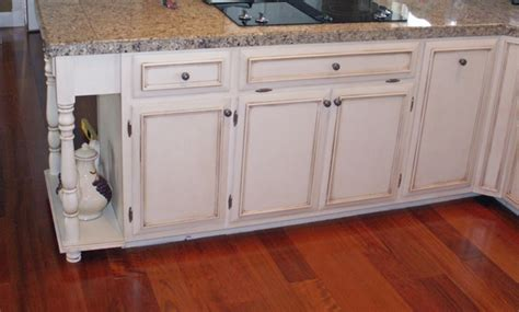 kitchen cabinet door moulding nonsensical adding trim to cabinet doors update plain 5295