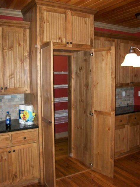 custom kitchen pantry cabinet 17 best images about unique custom cabinets on 6393