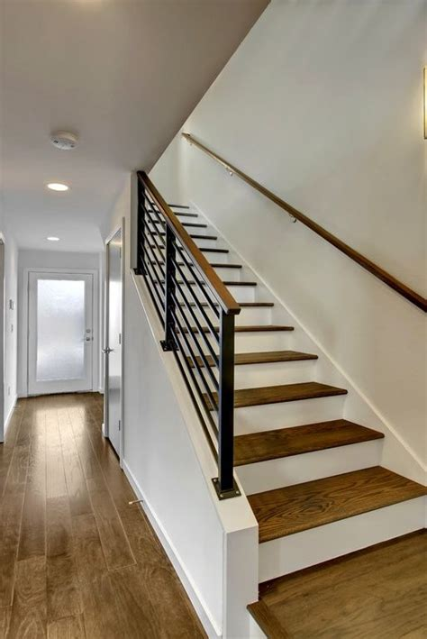 140 Best Interior Decor  Cable Railings Images On