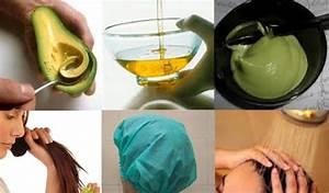 Mascarilla hidratante para el cabello for La mejor receta casera para hidratar el pelo seco