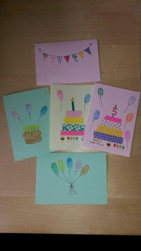 basteln 5 geburtstag mädchen kindergeburtstag einladungen 2015 kindergeburtstagseinladungen einladungen kinder und kinder
