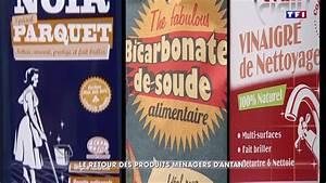 Insecticide Savon Noir Bicarbonate : bicarbonate savon noir vinaigre blanc ces produits ~ Dailycaller-alerts.com Idées de Décoration