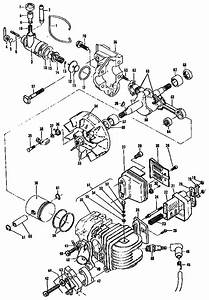 Mcculloch 3200 Parts Diagram  U2022 Downloaddescargar Com