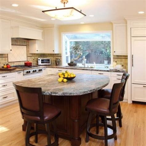 kitchen island shapes outstanding kitchen island shapes and 2017 picture best