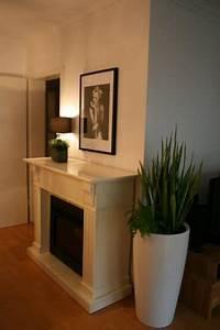 Wohnzimmer 39Aufenthaltsraum Und Treffpunkt39 Elas Home