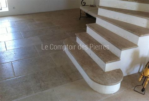 carrelage design 187 carrelage imitation de bourgogne moderne design pour carrelage de