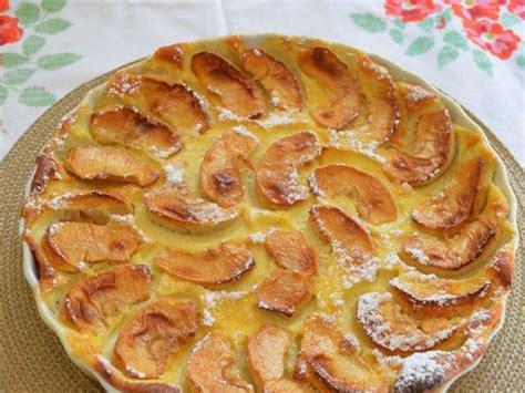 cc cuisine recettes de flamusse de cc cuisine