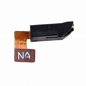 Replacement For Lg K10 Earphone Jack Flex Cable