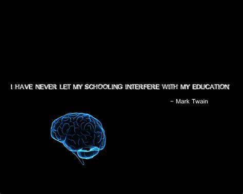 Brain Quotes. Quotesgram