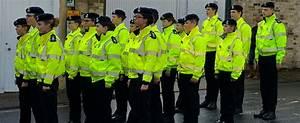 Suffolk Police / Emergency Services Cadets | Suffolk ...