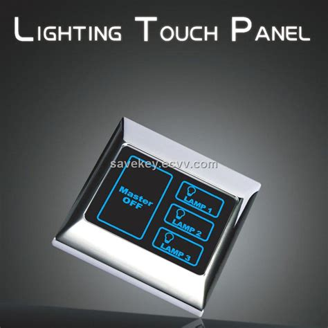 infrared remote control wall light switch from china manufacturer manufactory factory and