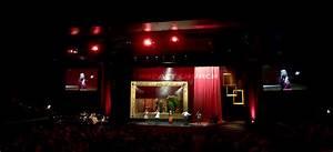Stage Design Ideas For Church | Joy Studio Design Gallery ...