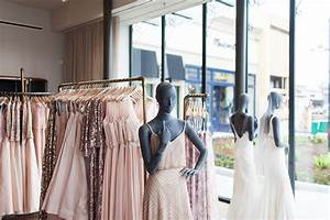i said yes to the dress bhldn houston bridal salon With wedding dress stores in houston