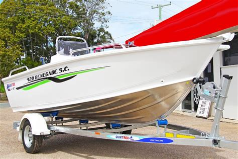 Fishing Boat For Sale Qld by Boats For Sale In Qld Boats Online Upcomingcarshq