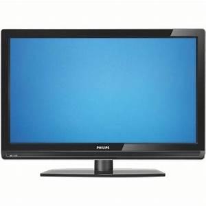 Fernseher Auf Rechnung Kaufen : lcd fernseher 32 zoll ebay ~ Themetempest.com Abrechnung