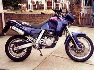 1997 Aprilia Pegaso 650 Service Repair Manual Download